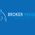 broker-insight.com